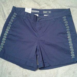 Shorts by Sonoma